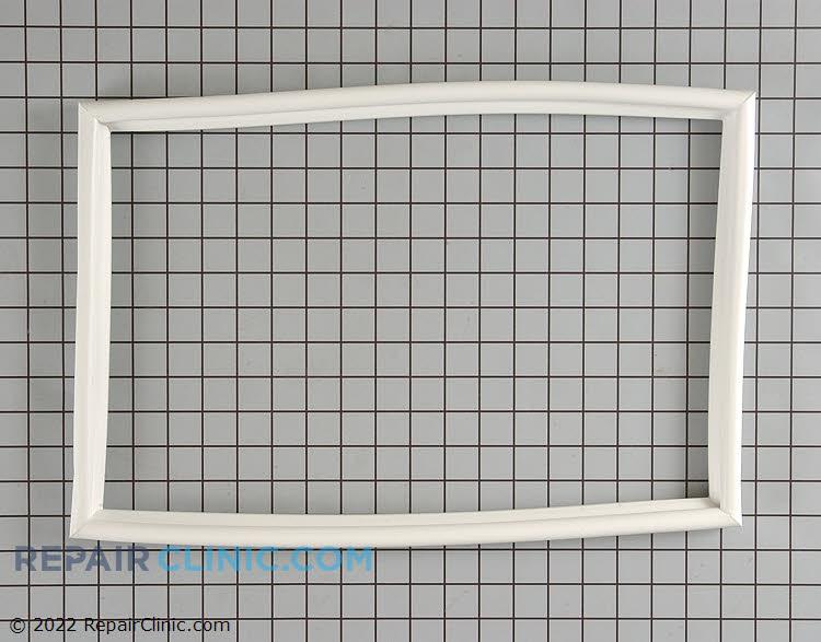 Door Gasket WP2217294 Alternate Product View