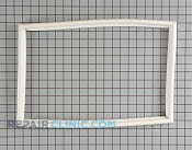 Door Gasket - Part # 959769 Mfg Part # WP2217294