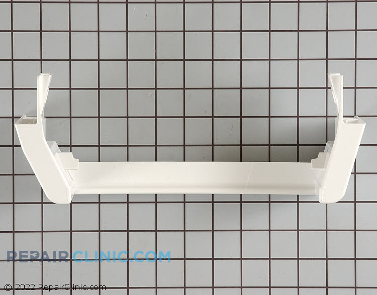 Door Shelf Bin WP2223334 Alternate Product View