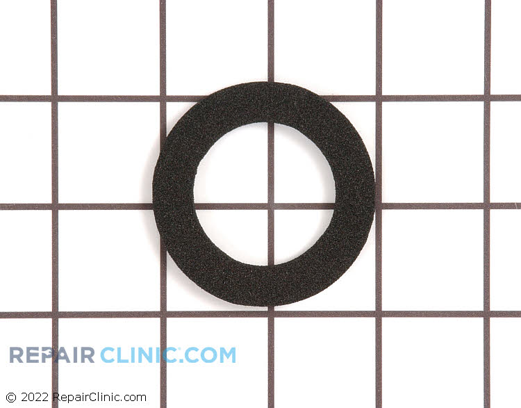 Gasket 154406401       Alternate Product View