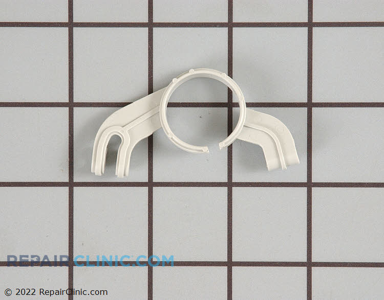 Center Wash Arm Support WD12X10054      Alternate Product View