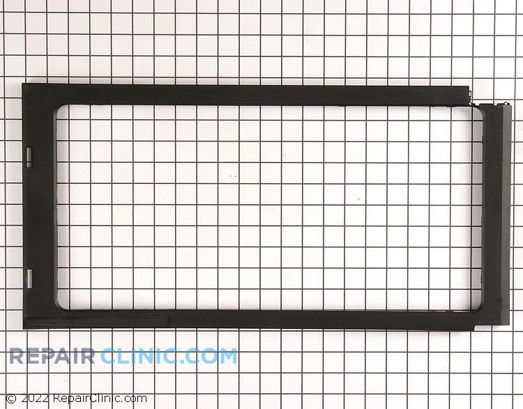 Door Frame GCOVHB035MRF0 Alternate Product View