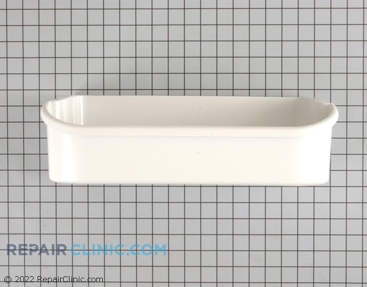 Door Shelf Bin 241505506       Alternate Product View
