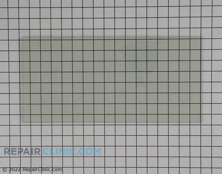 Inner Door Glass 5303051148      Alternate Product View