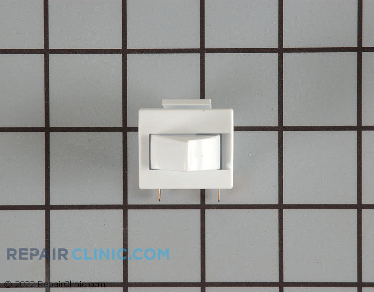 Door Switch 241554901       Alternate Product View