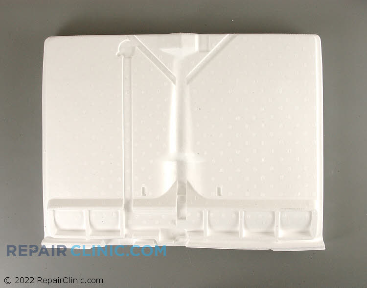 Insul divider WR17X2764 Alternate Product View