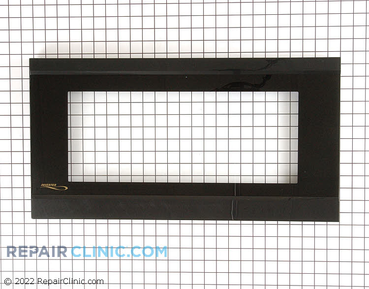 Outer Door Panel F302A5H00AP Alternate Product View