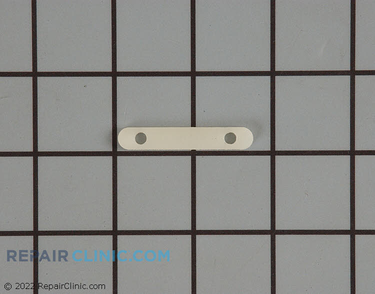 Gasket 34338 Alternate Product View