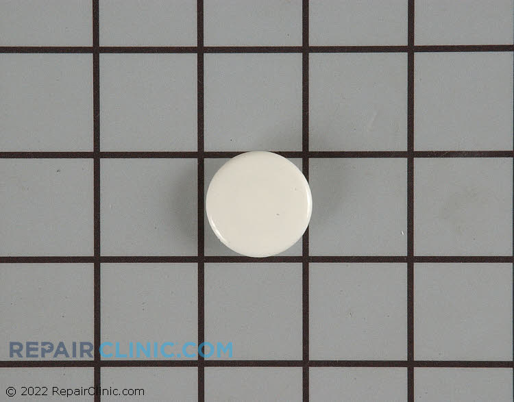 Plug Button 940014 Alternate Product View