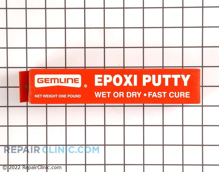Epoxi putty EP8001 Alternate Product View