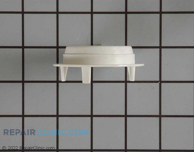 Knob Insert 8800677         Alternate Product View