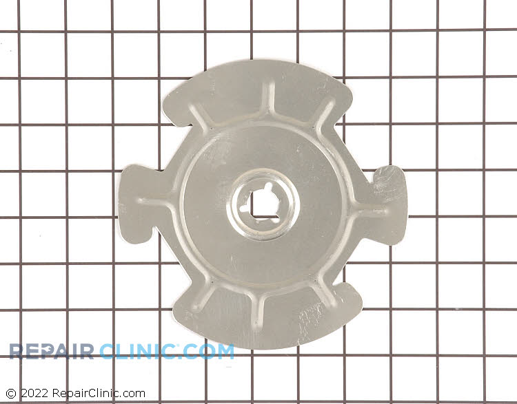 Stirrer Blade 56001344 Alternate Product View
