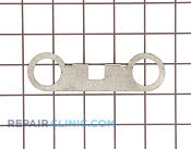 Support Bracket - Part # 1230566 Mfg Part # Y0041044