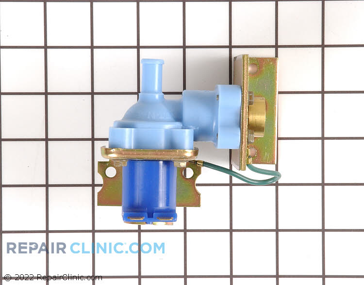 Water Inlet Valve 902878          Alternate Product View