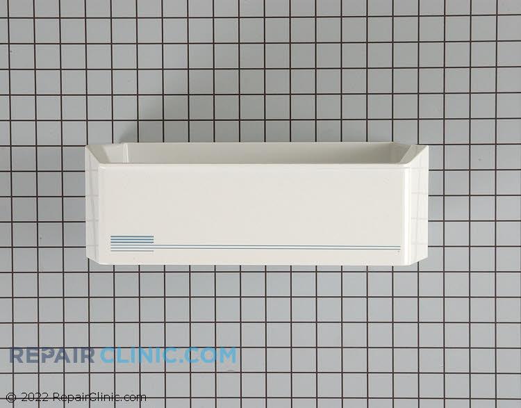 Door Shelf Bin WR71X10152      Alternate Product View