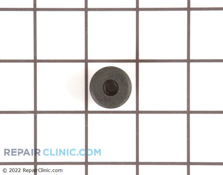 Grommet S99100491 Alternate Product View