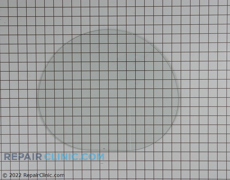 Inner Door Glass 137575900       Alternate Product View