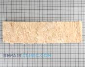 Insulation - Part # 251317 Mfg Part # WB2X9430