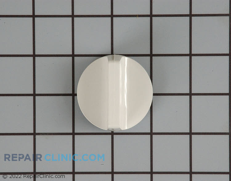 Knob 5303286607      Alternate Product View