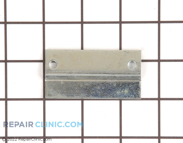 Mounting Bracket 4162589 Alternate Product View