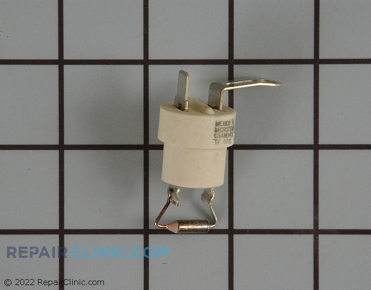 Thermal Fuse BT1243737       Alternate Product View