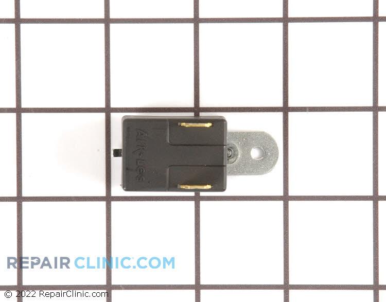Buzzer Switch 131724500 Alternate Product View