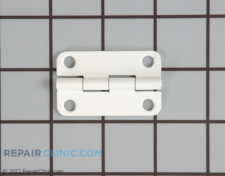 Door Hinge 134412400       Alternate Product View