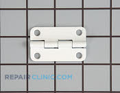 Door Hinge - Part # 1154774 Mfg Part # 134412400