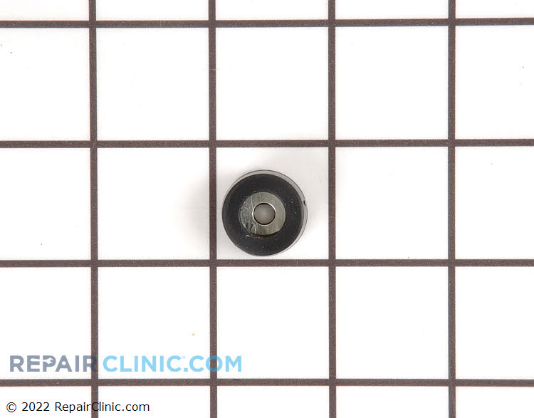 Spacer 316246501       Alternate Product View