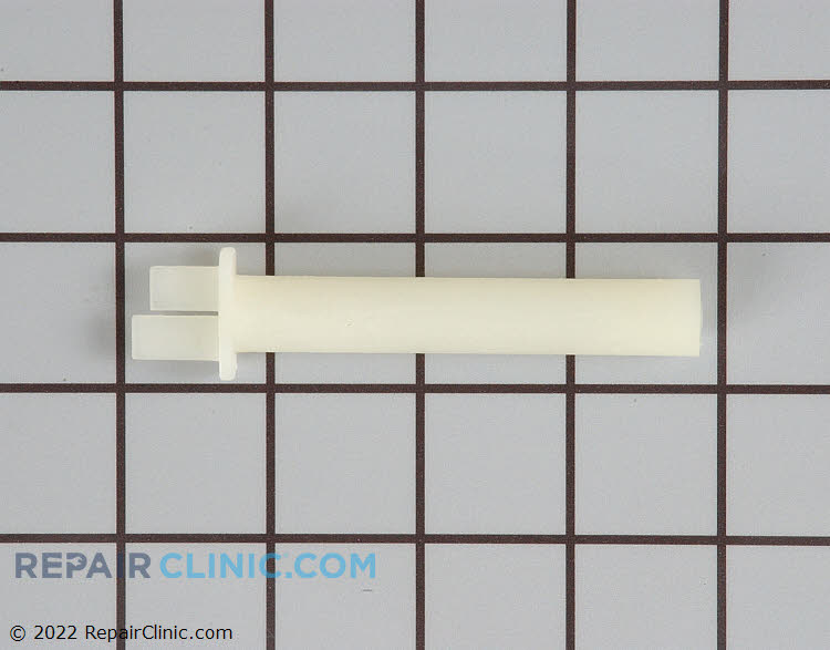 Drawer Support WP9791824 Alternate Product View