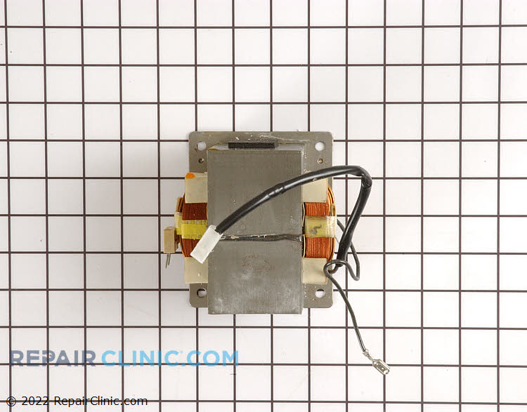 Transformer RTRNB049MRE0 Alternate Product View