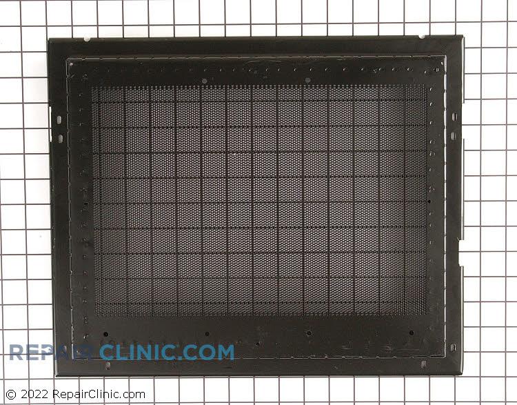 Inner Door Panel C8755405 Alternate Product View