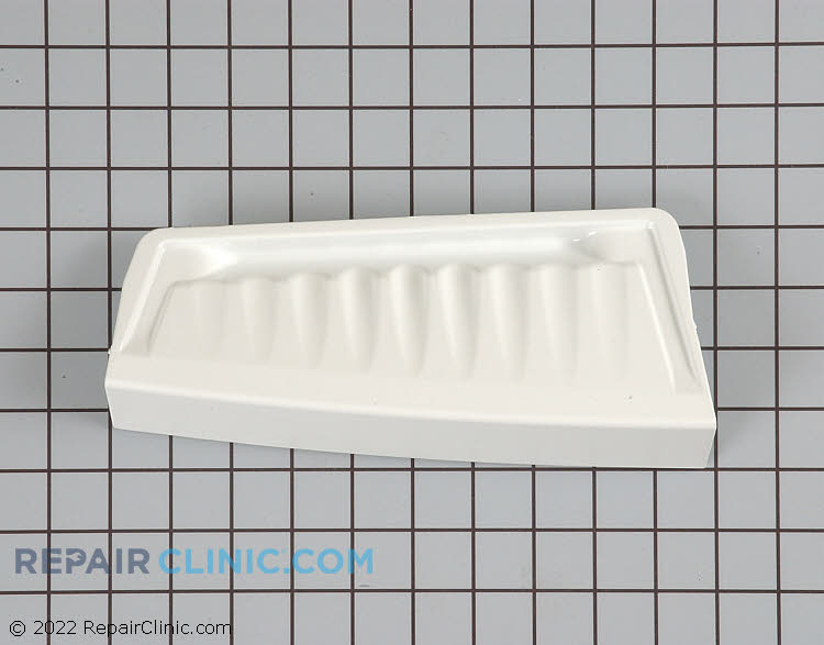 Dispenser Tray WP2200088W Alternate Product View