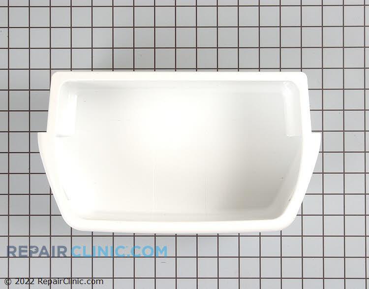 Door Shelf Bin WP2204810 Alternate Product View