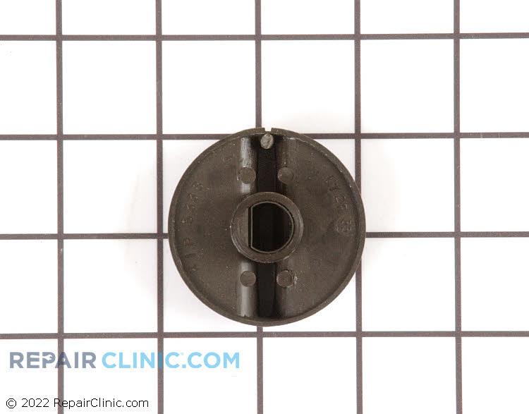 Knob 5300809495      Alternate Product View