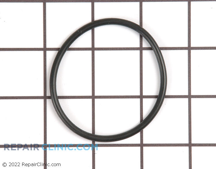 Gasket & Seal R9800144 Alternate Product View