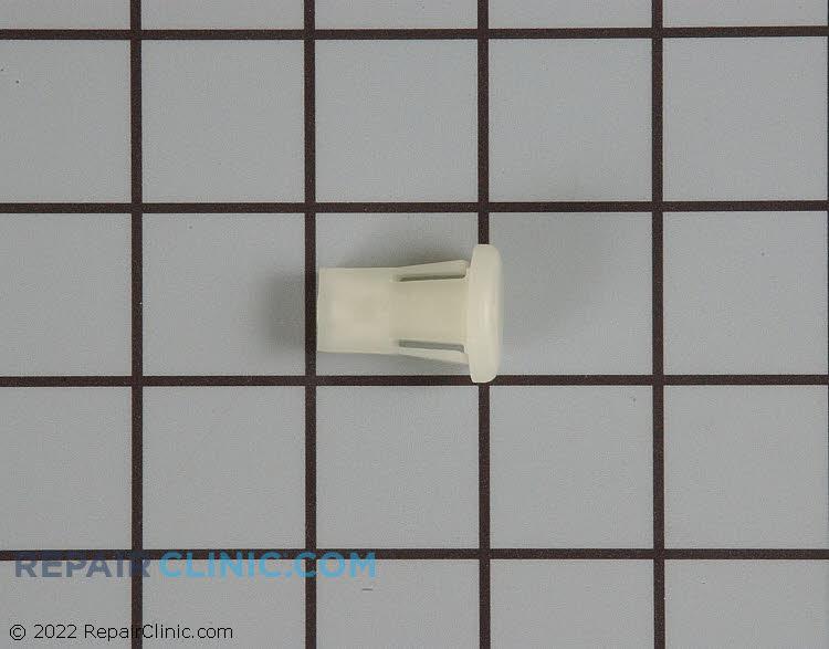 Grommet 22001999        Alternate Product View