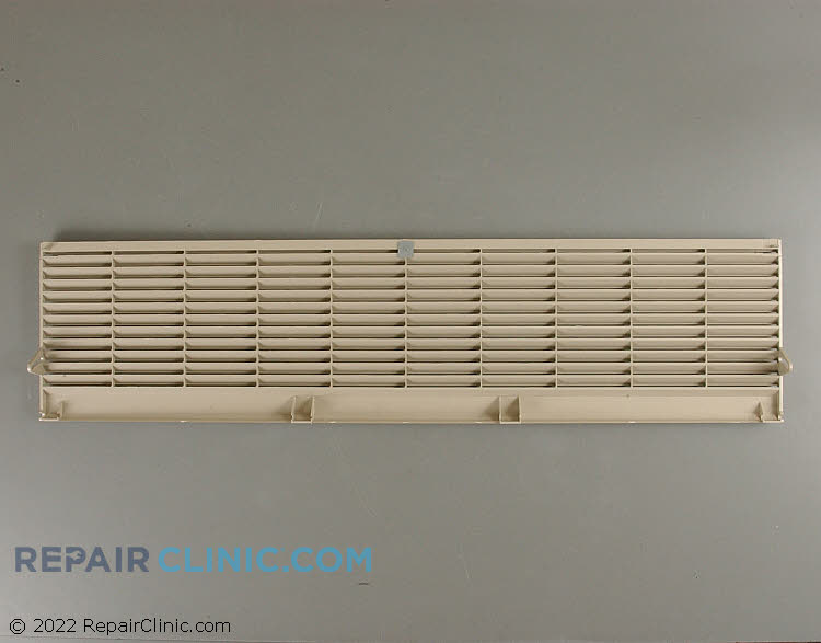 Vent Grille 20282501 Alternate Product View