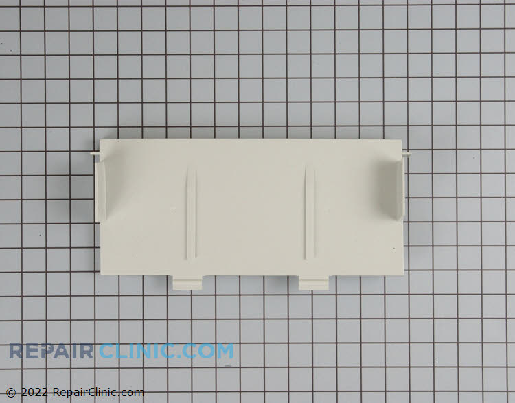 Cap, Lid & Cover 5304447265      Alternate Product View