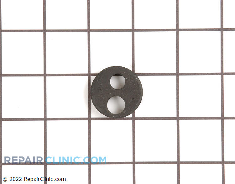 Gasket 42055 Alternate Product View