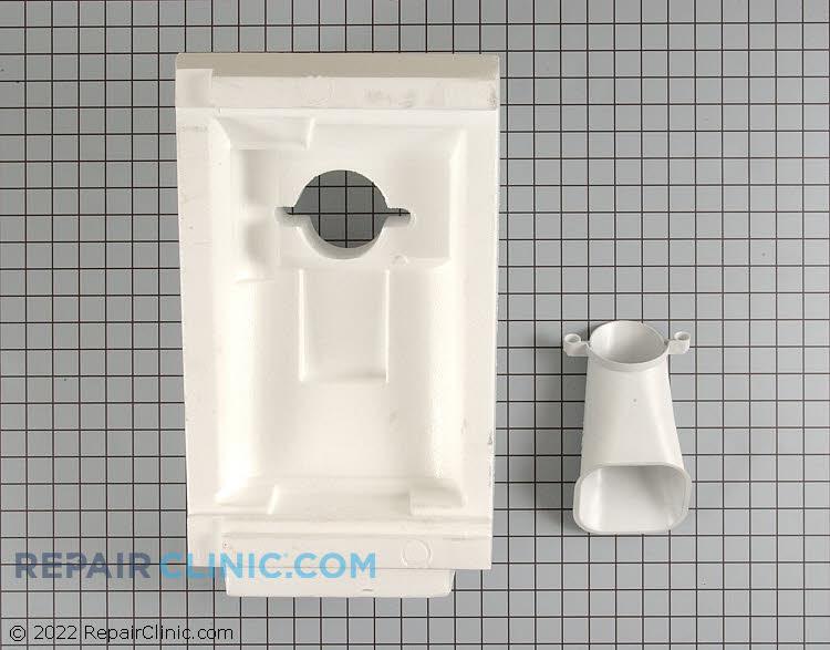 Dispenser 12001753 Alternate Product View