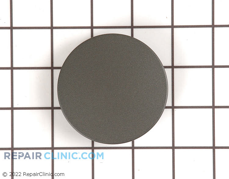 Surface Burner Cap 72808 Alternate Product View