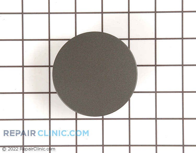 Surface Burner Cap 72992 Alternate Product View