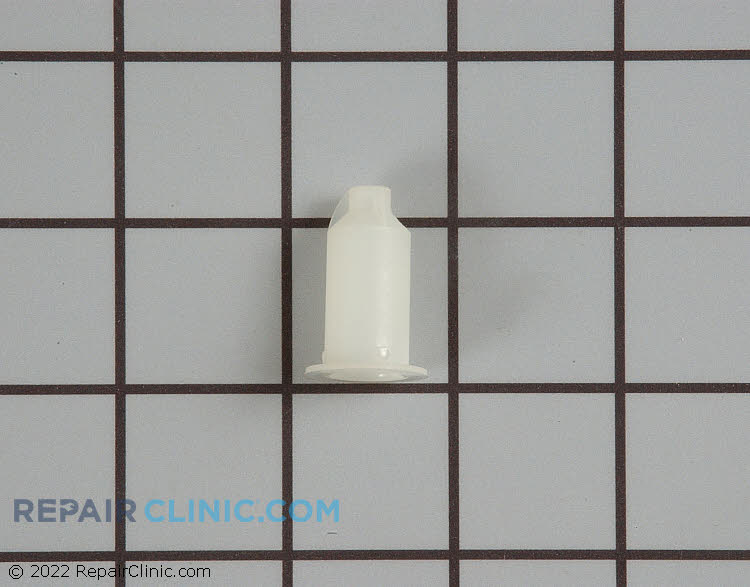 Door Thimble WP2183003 Alternate Product View