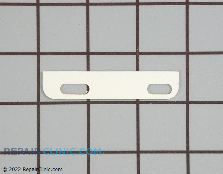 Hinge Shim 836155          Alternate Product View