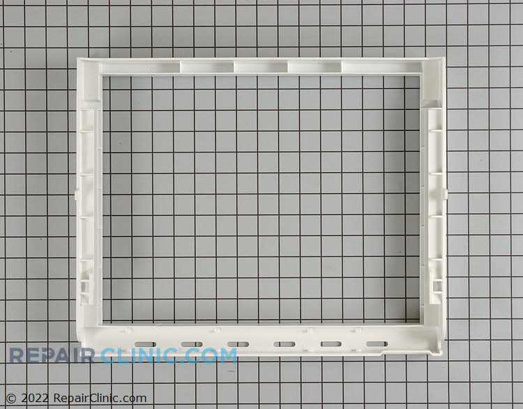 Shelf WP2223307 Alternate Product View