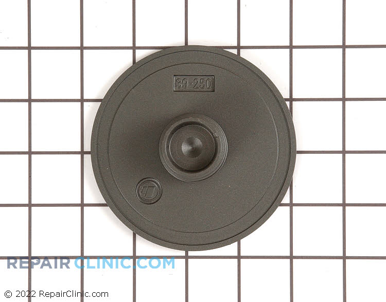 Surface Burner Cap 701835          Alternate Product View