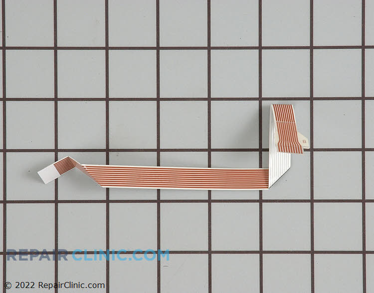 Wire Harness 241680002       Alternate Product View