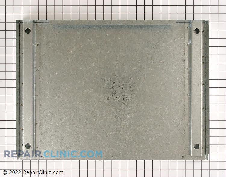 Bottom Panel 00143379 Alternate Product View
