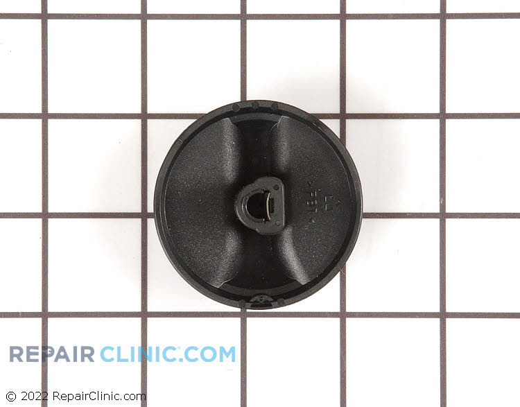 Control Knob 00171322 Alternate Product View